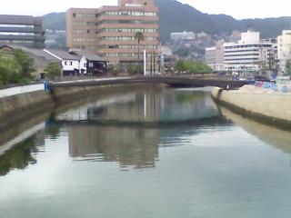 2017年6月出島橋.jpg