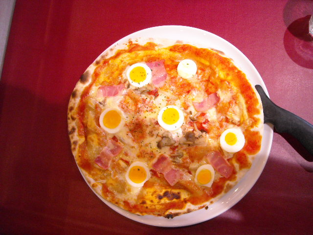 具だくさんのミックスピザ.JPG