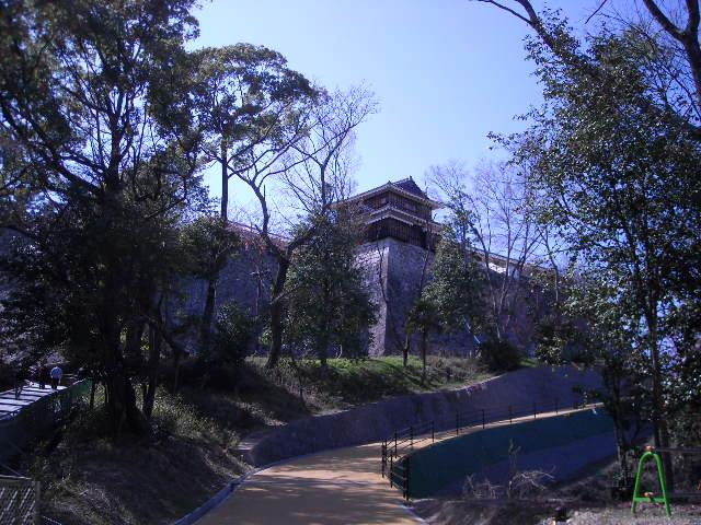 松山城石垣.JPG