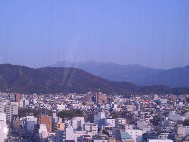 松山市街地.JPG
