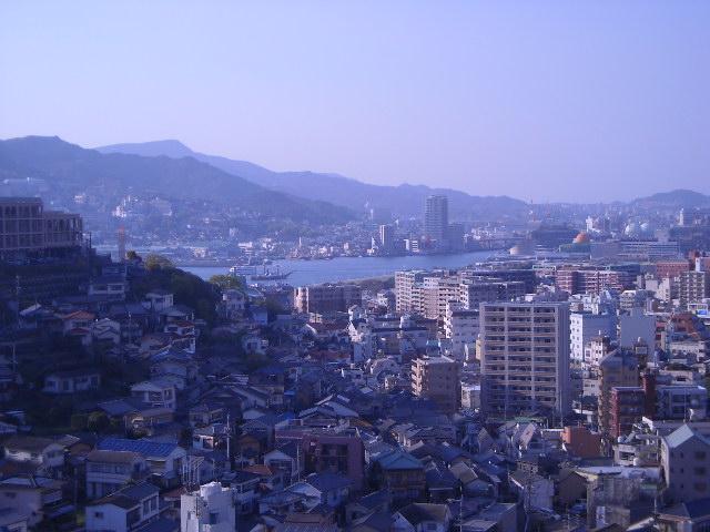 長崎港.JPG